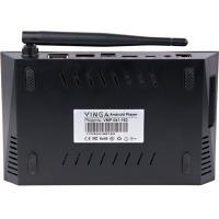 Медиаплеер Vinga 041 (VMP-041-162)