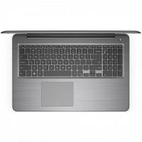 Ноутбук Dell Inspiron 5767 (I573410DDL-51)