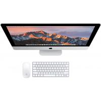Компьютер Apple Imac 21.5