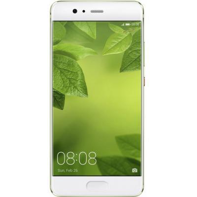 Мобильный телефон Huawei P10 64Gb Green