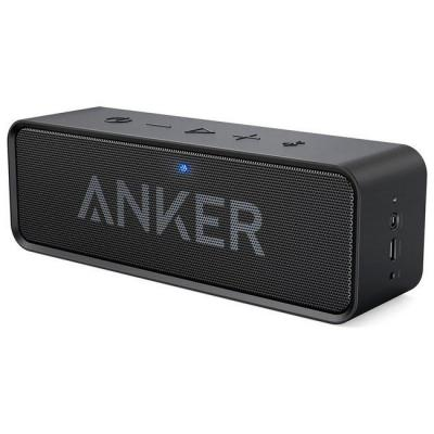 Акустическая система Anker SoundCore Black (A3102H11)