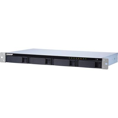 NAS QNap TS-431XEU-8G