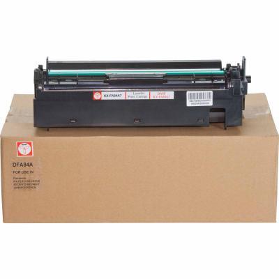 Драм картридж BASF для Panasonic KX-FL513 аналог KX-FA84A7 (DR-FA84)