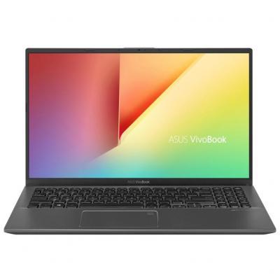 Ноутбук ASUS X512UA (X512UA-EJ211)