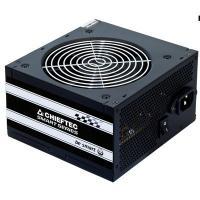 Блок живлення CHIEFTEC 550W (GPS-550A8)