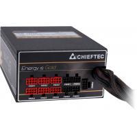 Блок питания CHIEFTEC 1250W Navitas (GPM-1250C)