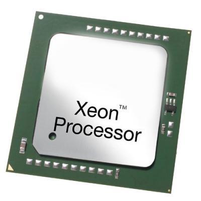 Процессор серверный Dell Xeon E5-2609 V2 (UACPE52609V2)