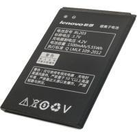 Аккумуляторная батарея EXTRADIGITAL Lenovo BL203 (1500 mAh) (BML6359)