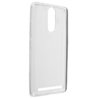 Чехол для моб. телефона Drobak Lenovo Vibe K5 Note (219270)