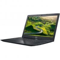 Ноутбук Acer Aspire E15 E5-575G-33MH (NX.GDZEU.059)