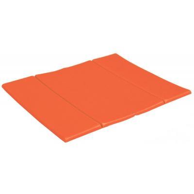 Туристический коврик Terra Incognita Sit Mat оранж (4823081504764)