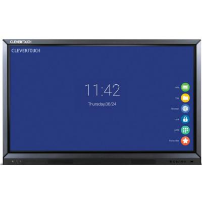LCD панель Clevertouch 65