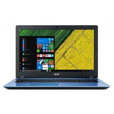 Ноутбук Acer Aspire 3 A315-53-32TD (NX.H4PEU.012)