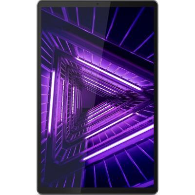 Планшет Lenovo Tab M10 Plus FHD 4/128 WiFi Platinum Grey (ZA5T0090UA)