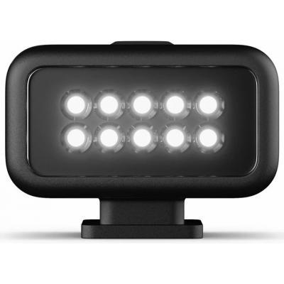 gopro Аксессуар к экшн-камерам GoPro Light Mod для Hero8 (ALTSC-001) 000686578