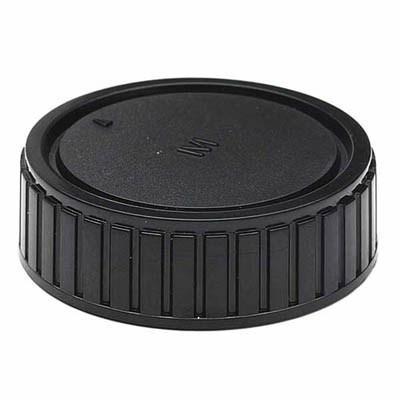 Крышка объектива Marumi lens cap 72mm w/stripe