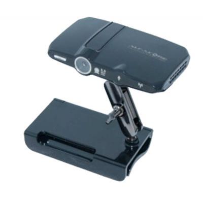 Медиаплеер Alfacore Smart TV A20