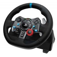 Кермо Logitech G29 Driving Force (941-000112)