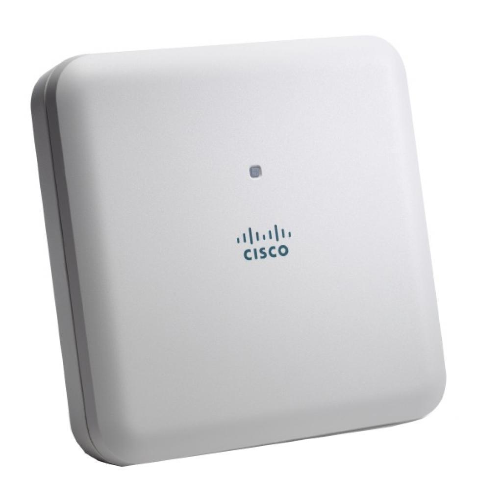 Точка доступа Wi-Fi Cisco AIR-AP1832I-E-K9