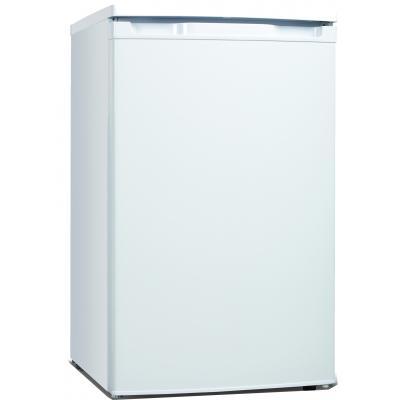 Холодильник Nord M 403 (M 403 W)