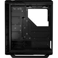 Корпус AeroCool P7-C1 (Black) (ACCM-P701011.11)
