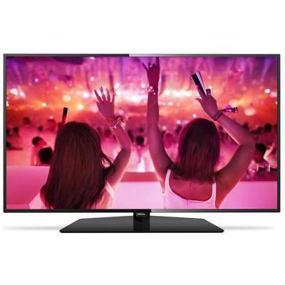 Телевизор PHILIPS 43PFS5301/12