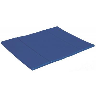 Туристический коврик Terra Incognita Sit Mat синий (4823081504771)