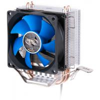 Кулер до процесора Deepcool ICEEDGE MINI FS V2.0