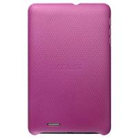 Чохол до планшета ASUS 7 ME172 SPECTRUM COVER RED (90-XB3TOKSL001G0-)