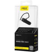 Bluetooth-гарнитура Jabra Mini (100-92310000-60)
