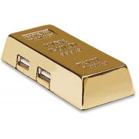 Концентратор Manhattan Gold Bar (161541)