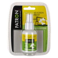 Спрей PATRON Screen spray for TFT/LCD/LED 50мл (F4-008)
