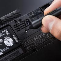 Графический планшет Wacom Intuos Art Black PT S (CTH-490AK-N)