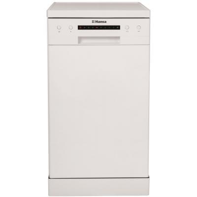 Посудомоечная машина Hansa ZWM 416 WH (ZWM416WH)