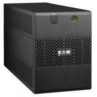 Источник бесперебойного питания Eaton 5E 850VA, USB DIN (5E850IUSBDIN)