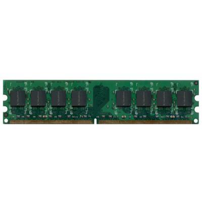 Модуль памяти для компьютера DDR2 2GB 800 MHz eXceleram (E20103A)