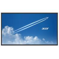 LCD панель Acer DV433bmiidv (UM.MD0EE.004)