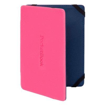 Чехол для электронной книги PocketBook 5