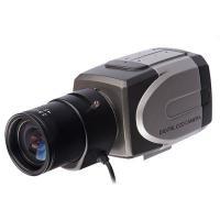 Камера видеонаблюдения Tecsar B-420SN-1
