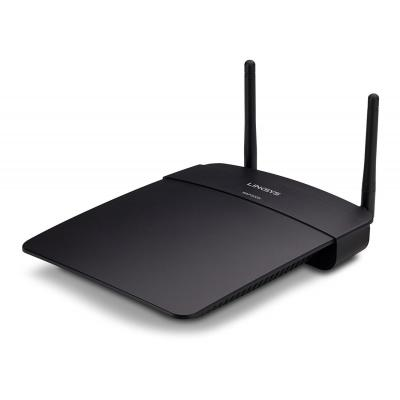 Точка доступа Wi-Fi LinkSys WAP300N-EE