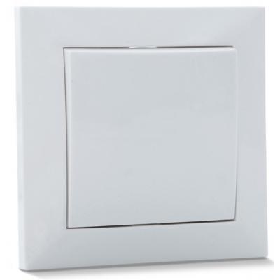 Электроустановочное изделие SVEN SE-60019 white (4895134788803)