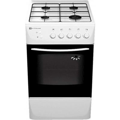 Плита ArtHouse 100-2В White (100-2В)