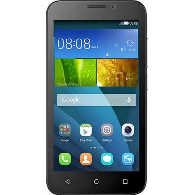 Мобильный телефон Huawei Y5C Black