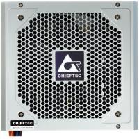 Блок питания 400W CHIEFTEC (HPS-400NS)