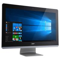 Компьютер Acer Aspire Z3-715 (DQ.B2XME.001)
