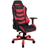 Крісло ігрове DXRacer Iron OH/IS166/NR (59886)