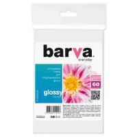Бумага BARVA 10x15 Economy Series (IP-CE200-230)