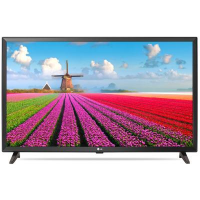 Телевизор LG 32LJ622V