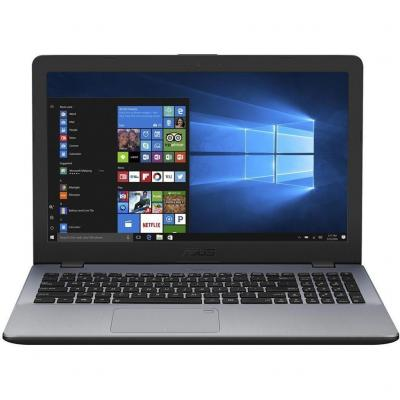 Ноутбук ASUS X542UF (X542UF-DM260)