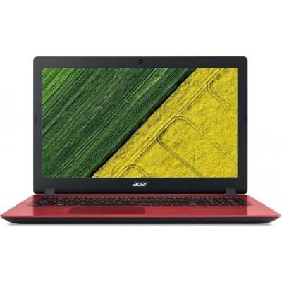 Ноутбук Acer Aspire 3 A315-53-35GK (NX.H41EU.008)